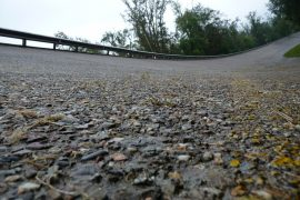 Monza Old Track Oval
