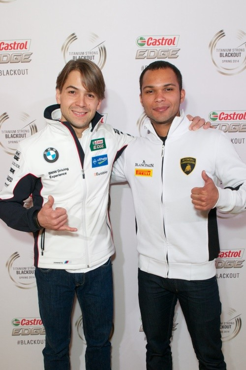 Farfus and Zaugg