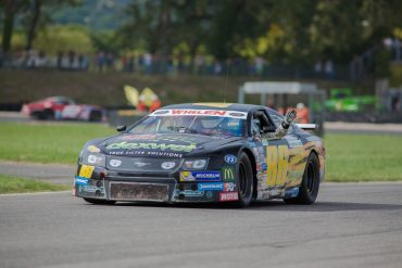 NWES-Philipp Lietz 1stwin for Renauer