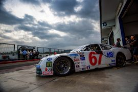 GDL Racing - #67