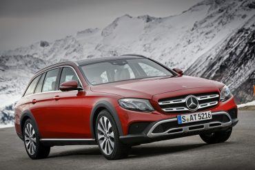mercedes-benz-e-klasse-all-terrain